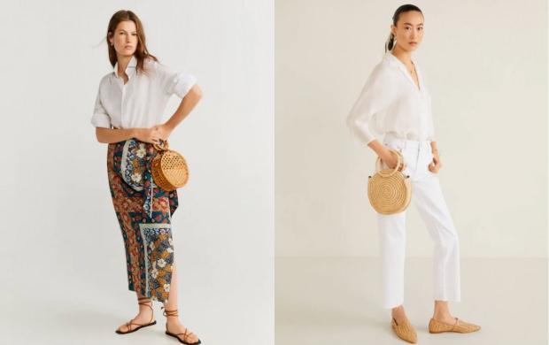 2019 ilkbahar yaz modası