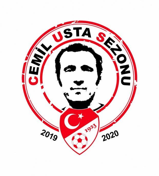 Süper Lig'de yeni sezonun adı belli oldu…