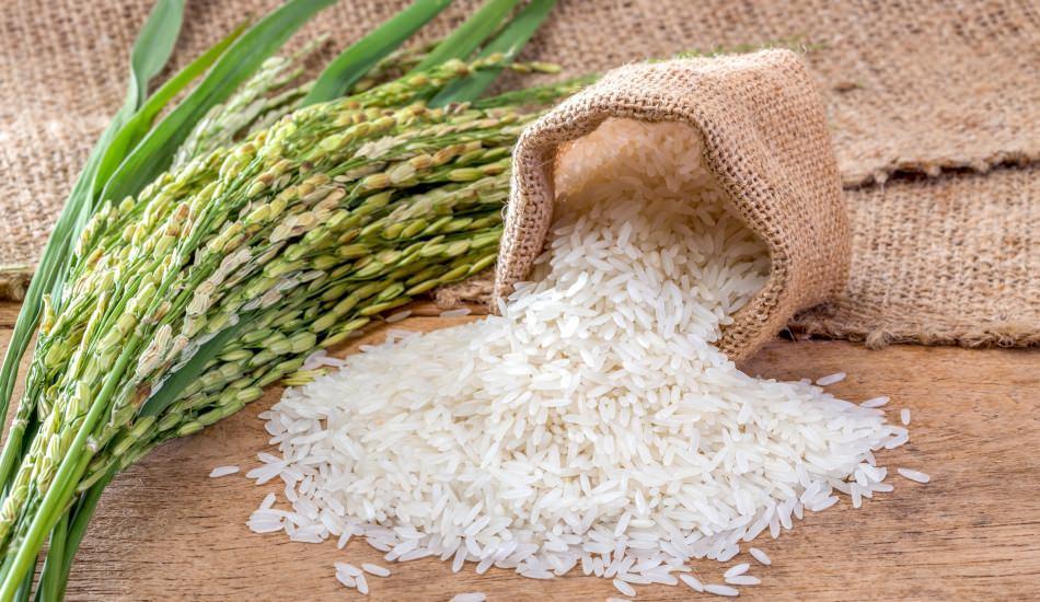 Baldo pirinç nedir? Baldo pirinç özellikleri nelerdir? 2019 baldo pirinç fiyatları