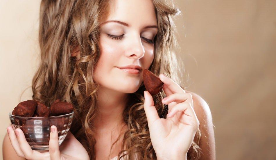 Çikolata diyeti nedir, nasıl yapılır? Çikolata diyeti ile 7 günde 7 kilo