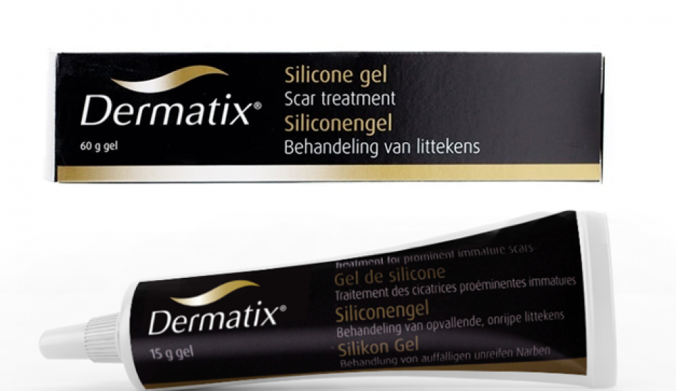 Dermatix Silikon Jel ne işe yarar? Dermatix Silikon Jel nasıl kullanılır?