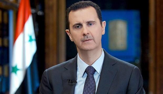 Esed rejimi bin 478 kişiyi daha alıkoydu