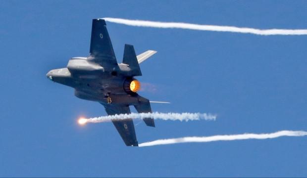 ABD'nin F-35 kararı hangi Türk şirketleri etkileyecek?