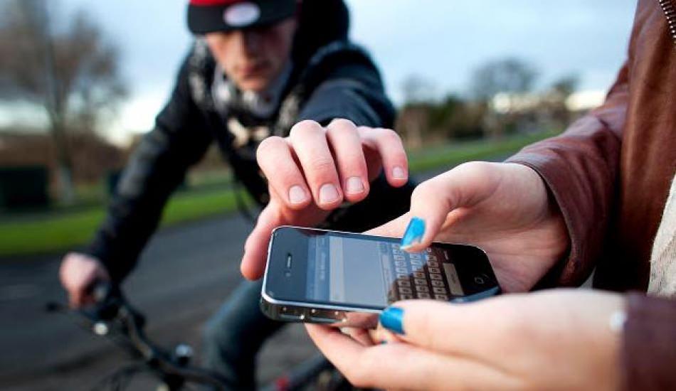 Kayıp veya çalıntı telefonlar nasıl bulunur? Öneri ve yöntemleri...