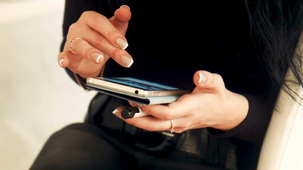 Kayıp veya çalıntı telefonlar nasıl bulunur?