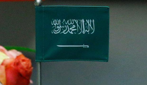 Suudi Arabistan'dan flaş karar! Sınırı kaldırdı