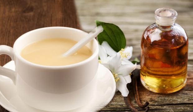 Vanilya çayının faydaları nelerdir? Vanilya yağı nasıl kullanılır?