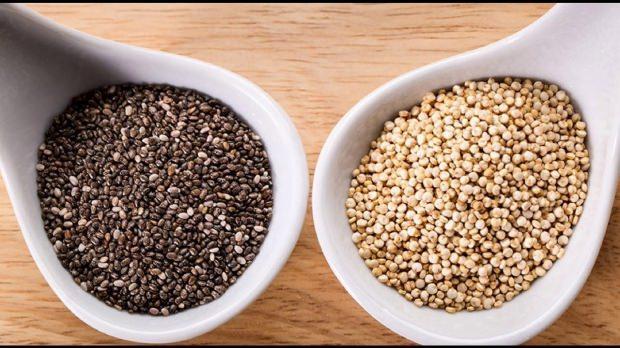 bamya tohumunun faydaları
