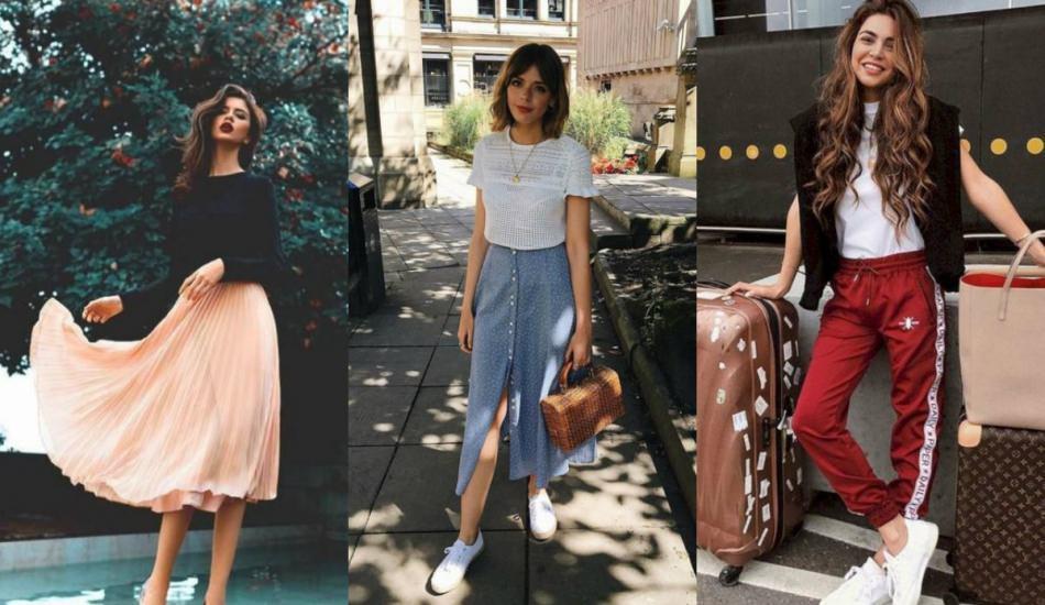 f414f4c93c0b7 2019'un en çok tercih edilen renkleri - Moda Haberleri
