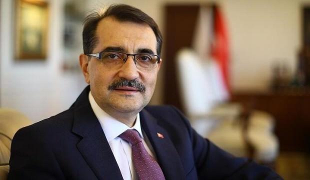 Bakan net konuştu: Türkiye'ye getirmek zorundayız