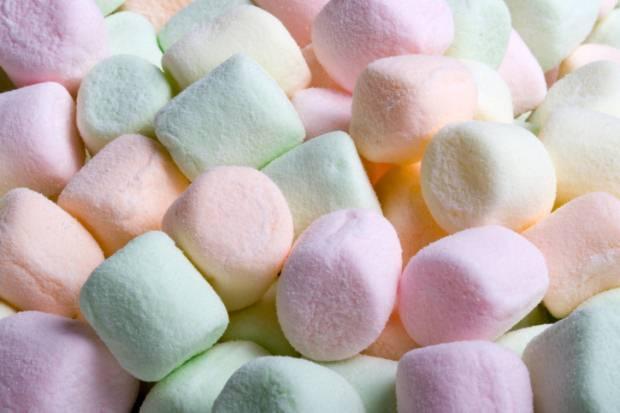 şeker hamurunda kullanılan malzemeler