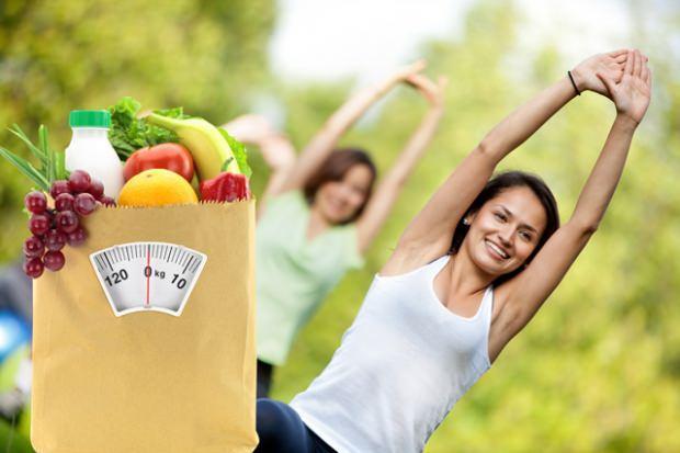 1 haftada 5 kilo zayıflatan diyet listesi