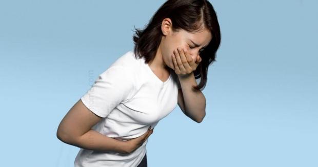 mide bulantısına iyi gelen doğal karışımlar