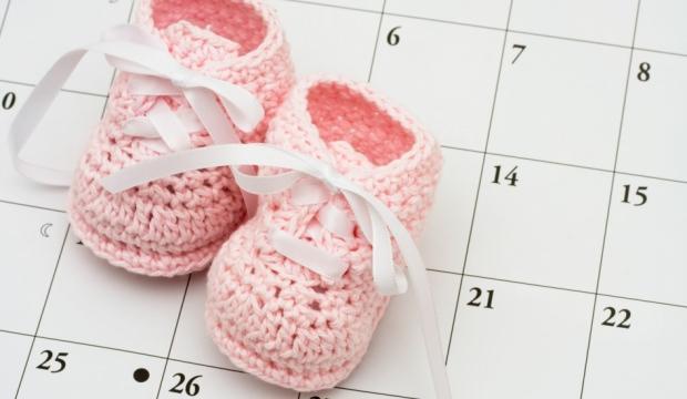 Kolay doğum için ne yapılmalı? Normal doğum için en etkili yöntem ve püf noktaları