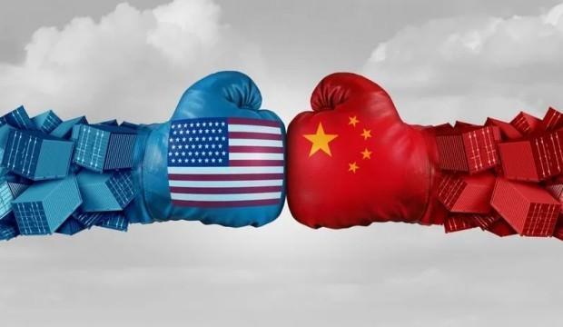 'ABD ve Çin ateşkesi piyasalarda iyimserliğe yol açacak'