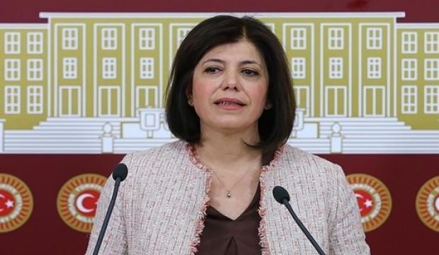Çatlak büyüyor: AK Parti-MHP blokuna oy vermememiz onlara yaradı