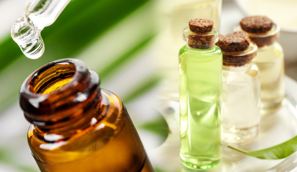 Çay ağacı yağının saça ve cilde faydaları nelerdir? Çay ağacı yağı nasıl kullanılır?