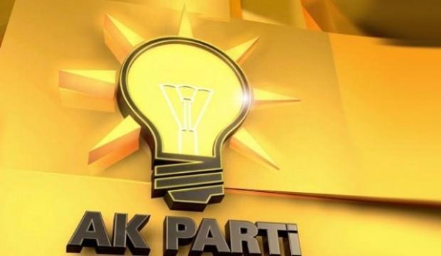 Geri sayım başladı! AK Parti değişimi konuşuyor