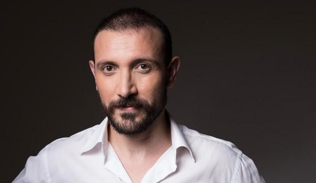 Azer Şelte Erzincan Uluslararası film festivalini anlattı