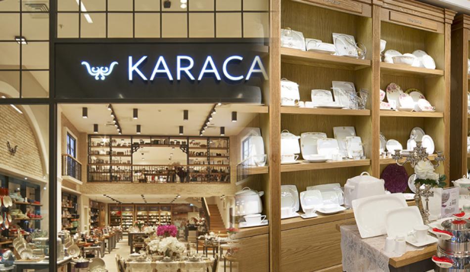 Karaca'dan neler alınır? Karaca'dan alışveriş yapmanın püf noktaları