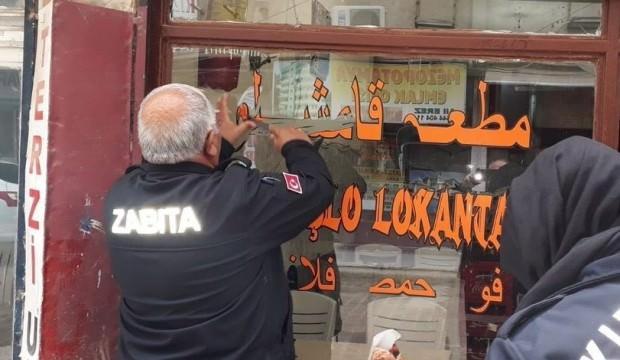 Kilis'te tamamlanmak üzere, tüm Türkiye'de yapılacak