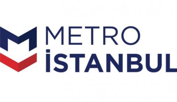 Metro AŞ Genel Müdürü Kasım Kutlu istifa etti