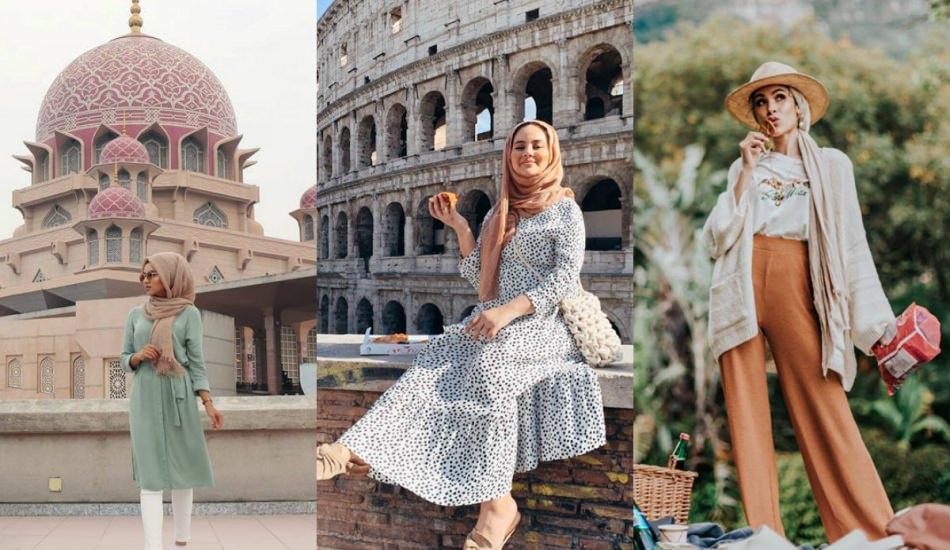 Muhafazakar bloggerlerin tercihi; 9 muhteşem tatil yeri