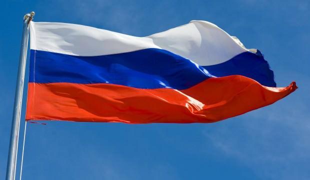 Rusya, Rumlara verdiği parayı geri istiyor