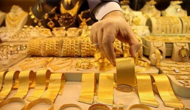 Altın alacaklar dikkat! Kuyumcular bile ayırt edemiyor