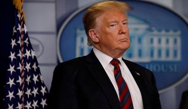 Trump Fed'deki iki boş üyelik için adaylarını belirledi