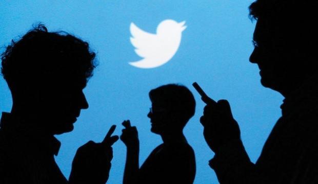 Twitter çöktü! Bakanlıktan açıklama geldi