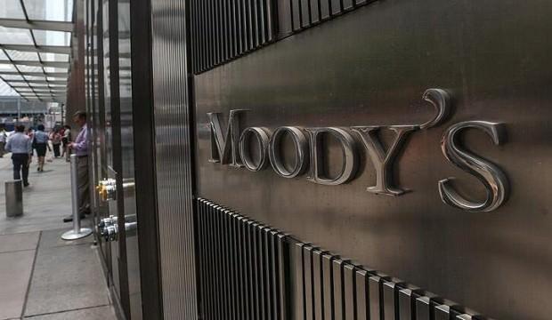 Moody's'in operasyonu çöktü! Yalan ortaya çıktı