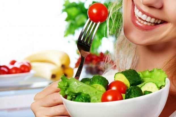 Haftada 10 kilo kesin verdiren diyet listesi! Çok hızlı zayıflamak mümkün mü? - SAĞLIK Haberleri