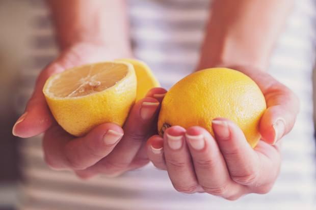haşlanmış limon diyeti zayıflatır mı