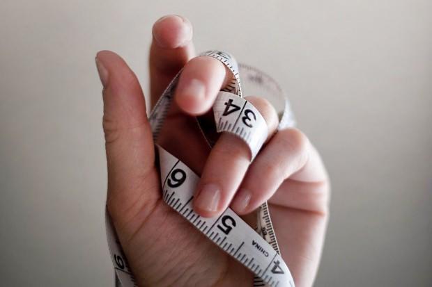 1 haftada 10 kilo verdiren diyet nasıl yapılır