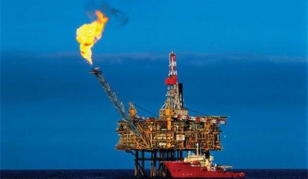 Yunan medyasını ayağa kaldıran iddia: Türkiye doğalgaz buldu!