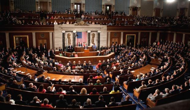 ABD senatosu çağrıda bulundu: Türkiye'ye yaptırım uygulayın!