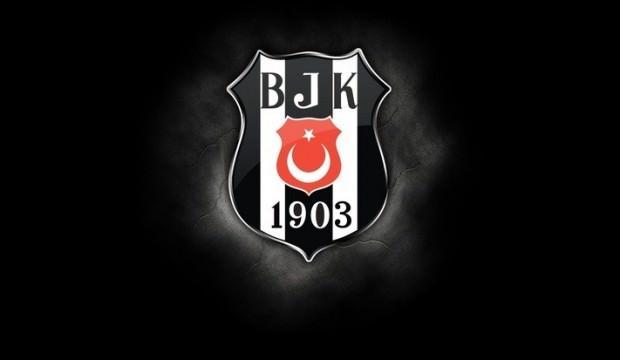 Beşiktaş'tan borç yapılandırma açıklaması