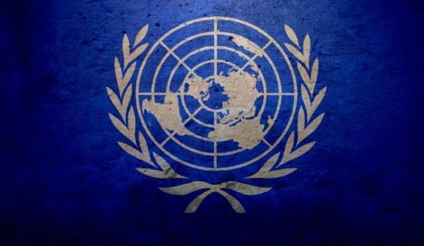 BM'den uyarı: Ülkeler adım atmazsa felaketle sonuçlanır