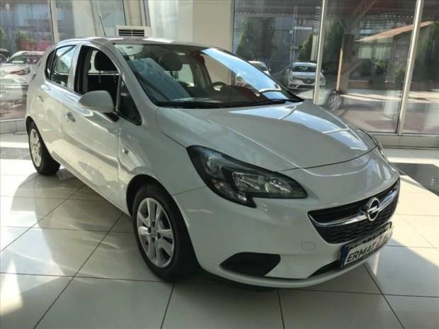 Opel Corsa Essentia