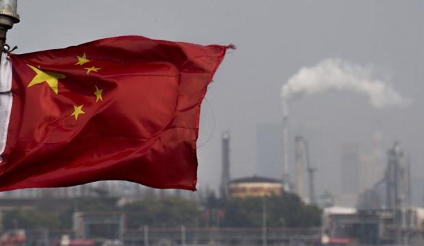 Tayvan ile ilişkilere son verdiler! Çin takdir etti