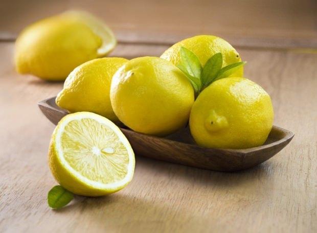 haşlanmış limon diyeti nasıl ve ne kadar tüketilmelidir