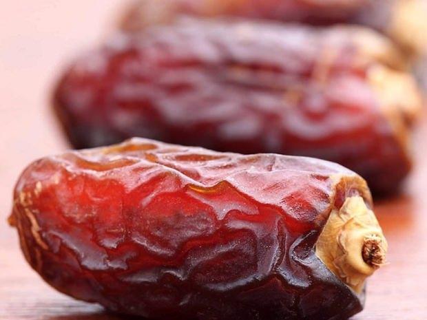 hurma diyetinin faydaları ve yararları