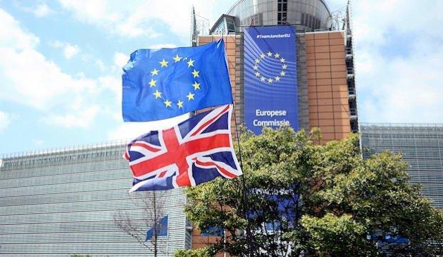 İngiltere'de korkulan senaryo: Anlaşmasız ayrılık