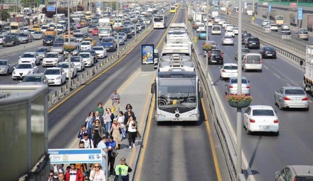 İstanbullulara müjde: Bugünlerde ücretsiz olacak