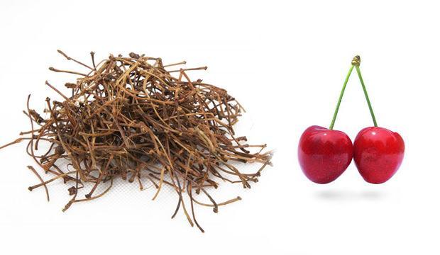 Kiraz sapının faydaları neler? Kiraz sapı çayı nasıl demlenir?