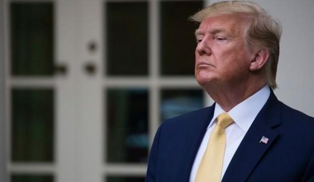 Kripto paralar Trump'ın hedefinde