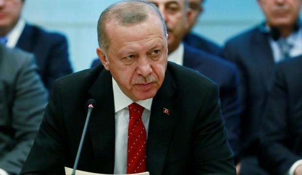 'Türkiye'nin NATO üyeliğini iptal etme zamanı geldi'