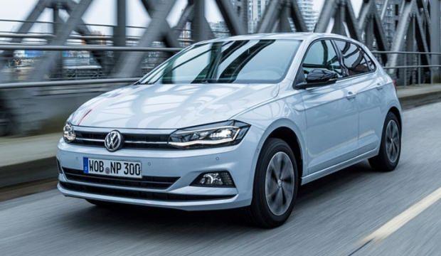sahibinden sıfır otomobil fiyat listesi 2019