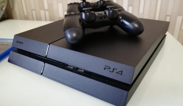 PlayStation Store yaz indirimleri: İndirimlerin bitmesine son gün!